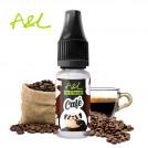 Arôme Café par A&L (10ml)
