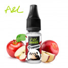 Arôme Pomme par A&L (10ml)