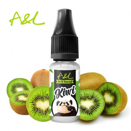 Arôme Kiwi par A&L (10ml)