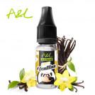 Additif Vanilline par A&L (10ml)