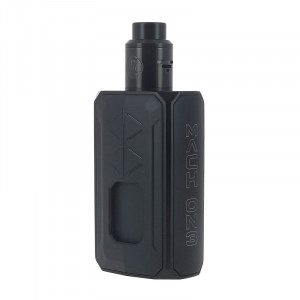 Kit Mach One Squonk par USV