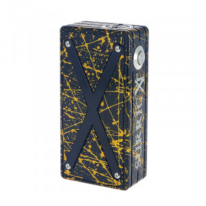 Box Surric XT par Surric Vapes