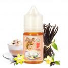 Concentré Creamy French Vanilla Chai par Kinetik Labs