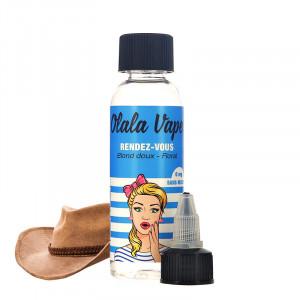E-liquide Rendez-vous 50ml par Olala Vape
