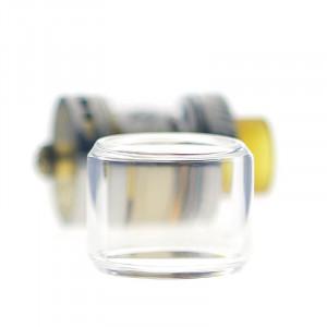Pyrex Bubble Leto Rta 24 par Titanide