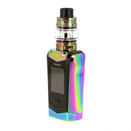 Kit Species V2 par Smoktech