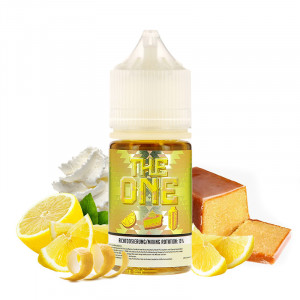 Concentré Lemon par The One