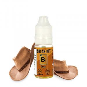 E-liquide Basic par Break Hit