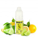 E-liquide Limon par Break Hit