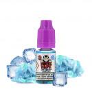 E-liquide Heisenberg Nic Salts par Vampire Vape