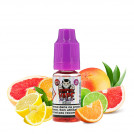E-liquide Pinkman Nic Salts par Vampire Vape
