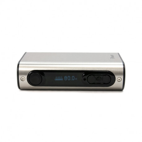 Box iPower 80w TC par Eleaf