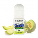 Concentré Honeydew Cloud Niners par Vape Sauce