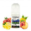 Concentré Peach Lime Cloud Niners par Vape Sauce