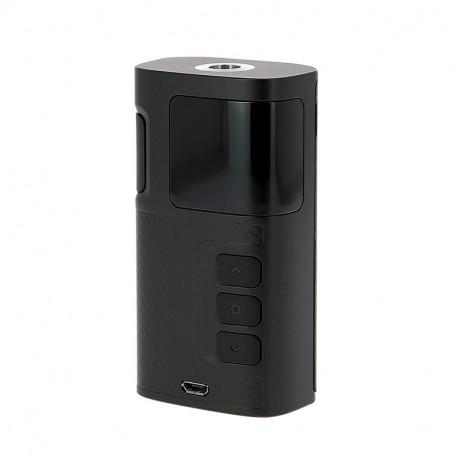 Box Ripple 200w par Kangertech