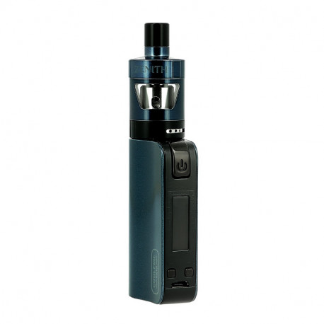 Kit Cool Fire Mini par Innokin