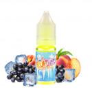 E-liquide Purple Beach Fruizee par Eliquid France