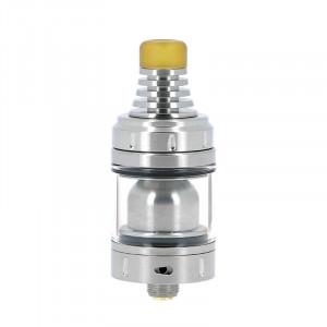 Atomiseur Berserker V1.5 Mini Vandy Vape