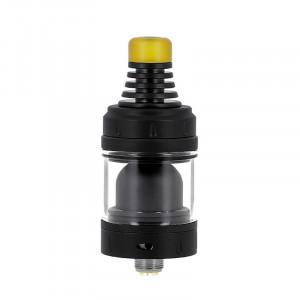 Atomiseur Berserker V1.5 Mini MTL par Vandy Vape