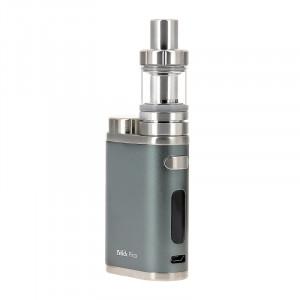 Istick Pico TC 75w kit e-cigarette par Eleaf