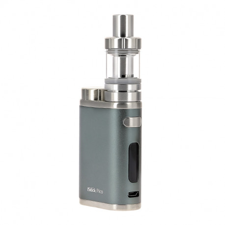 Istick Pico TC 75w kit e-cigarette par Eleaf