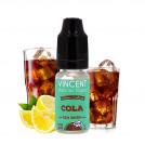 VDLV Cola