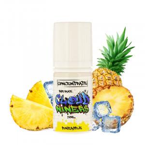Concentré Pineapple Cloud Niners par Vape Sauce