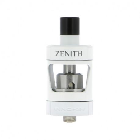Clearomiseur Zenith Tank par Innokin