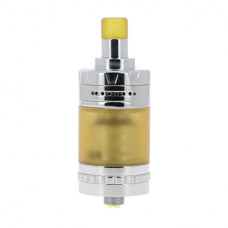 Atomiseur EXpromizer V4 RTA par EXvape