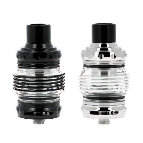 Clearomiseur Melo 5 par Eleaf