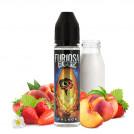 E-Liquide Falkor EGGZ 50ml par Furiosa