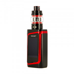 Kit Morph 219 TFV Mini V2 par Smok
