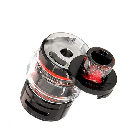 Kit Morph 219 TFV Mini V2 par Smok