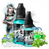 Concentré Ultimate Shiva par A&L (10 ou 30ml)