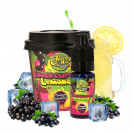 Concentré Blackcurrant Lemonade par Juicy Mill