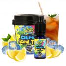 Concentré Citrus Iced Tea par Juicy Mill