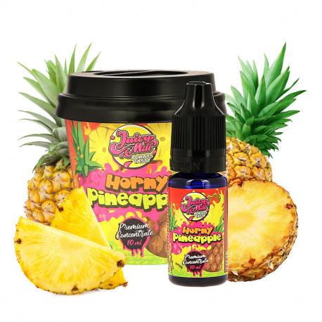 Concentré Horny Pineapple par Juicy Mill