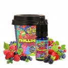 Concentré Trollberries par Juicy Mill