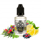 Concentré Disorder par Punk Juice