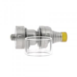Pyrex pour Berserker V1.5 2ml par Vandy Vape