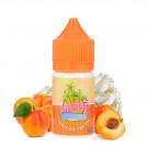 Concentré Apricot Milk Cream par Sunshine Paradise
