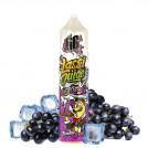 E-liquide Funky Grape 50ml par Lassi Juice