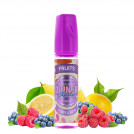 Purple Rain Dinner Lady 50 ml