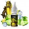 E-liquide Ultimate Oni par A&L