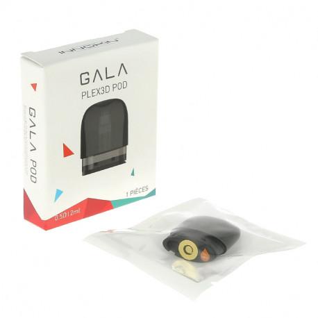 Cartouche de Remplacement pour Pod Gala par Innokin