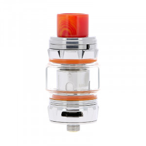 Clearomiseur Falcon King 6ml par HorizonTech