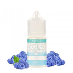 Concentré Blue Razz par AQUA