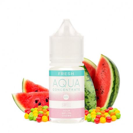 Concentré Sour Melon par AQUA