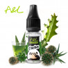 Arôme Cactus A&L