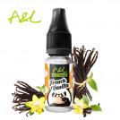 Arôme French Vanilla A&L